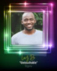 AfriMusic_2020_Nigeria_Laz B.png