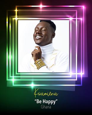 AfriMusic_2020_Ghana_Kwamiena.png