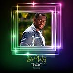 AfriMusic_2020_Nigeria_Dr Philz.png