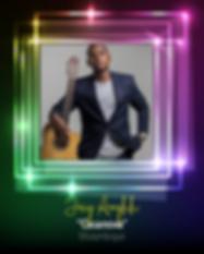 AfriMusic_2020_Mozambique_Jay Arghh.png