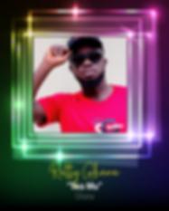 AfriMusic_2020_Ghana_Ratty Ghana.png