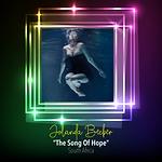 AfriMusic_2020_South Africa_Jolanda Beck