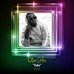 AfriMusic_2020_Kenya_Otis Jela.png