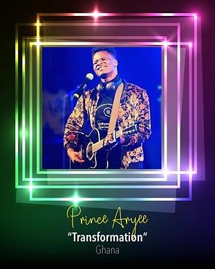 AfriMusic_2020_Ghana_Prince Aryee.png
