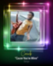 AfriMusic_2020_Kenya_Crank.png