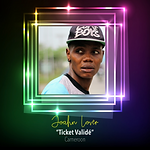 AfriMusic_2020_Cameroon_Joahn Lover.png