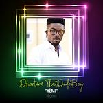 AfriMusic_2020_Nigeria_Dhortune.png
