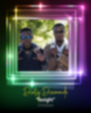 AfriMusic_2020_Zimbabwe_Dirty Diamonds.p