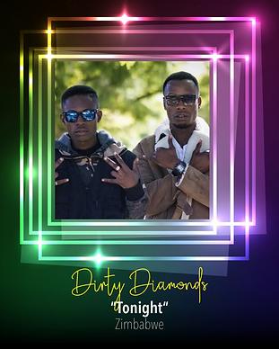 AfriMusic_2020_Zimbabwe_Dirty Diamonds.p