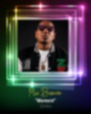 AfriMusic_2020_Zambia_Mic Burner.png