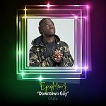 AfriMusic_2020_Ghana_Epiqmenz.png