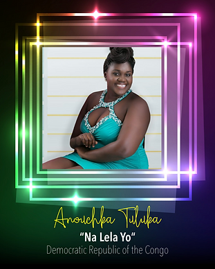 AfriMusic_2020_DRC_Anouchka.png