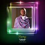 AfriMusic_2020_South Africa_Muneyi.png