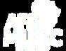 AfriMusic Logo_White.png