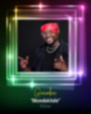 AfriMusic_2020_Malawi_Gwamba.png