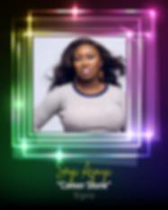 AfriMusic_2020_Nigeria_Seyi Ajayi.png