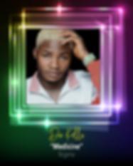AfriMusic_2020_Nigeria_Dr Kells.png