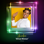 AfriMusic_2020_Ghana_Shiorkor.png