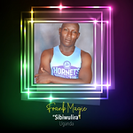 AfriMusic_2020_Uganda_Frank Magic.png