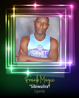AfriMusic_2020_Uganda_Frank Magic.png