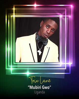 AfriMusic_2020_Uganda_Trix.png
