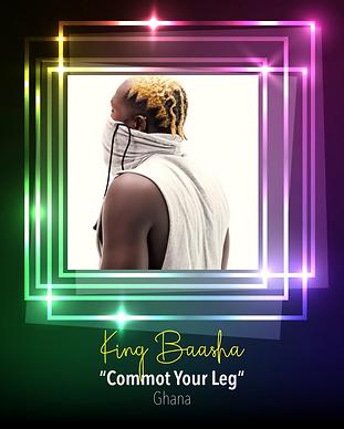 AfriMusic_2020_Ghana_King Baasha.png