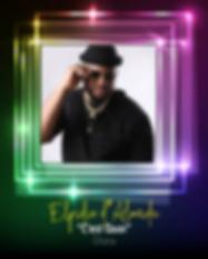 AfriMusic_2020_Ghana_Elpidio.png