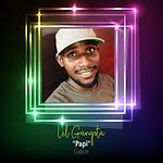 AfriMusic_2020_Gabon_Lil Gangsta.png