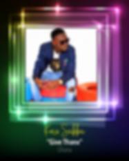 AfriMusic_2020_Ghana_Kris Sakka.png