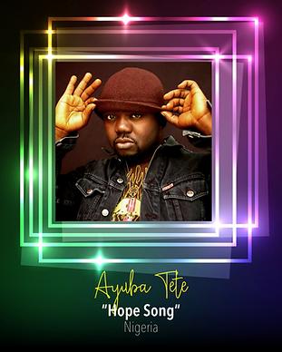 AfriMusic_2020_Nigeria_Ayuba Tete.png