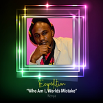 AfriMusic_2020_Kenya_Ecspedition.png