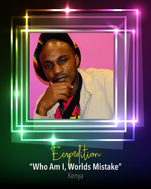 AfriMusic_2020_Kenya_Ecspedition.png