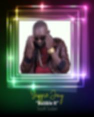 AfriMusic_2020_South Sudan_Yuppie Jay.pn