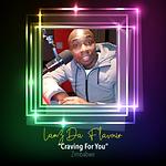 AfriMusic_2020_Zimbabwe_Lamz Da Flavour.