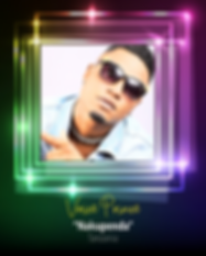 AfriMusic_2020_Tanzania_Voice Prince.png
