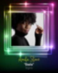 AfriMusic_2020_Nigeria_Amuta.png