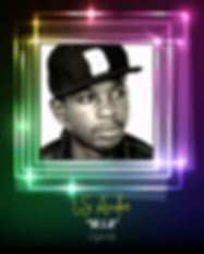 AfriMusic_2020_Uganda_LS Andre.png
