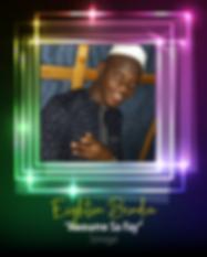 AfriMusic_2020_Senegal_Eightin.png