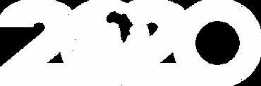 Afrimusic 2020 Logo_v3 (White).png