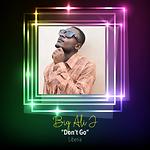AfriMusic_2020_Liberia_Big Ali J.png