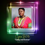 AfriMusic_2020_Equatorial Guinea_Cyrus B