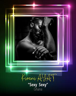 AfriMusic_2020_Ghana_Kirani AYAT.png