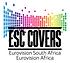 ESCCOVERS.png