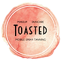 TOASTED (7).png