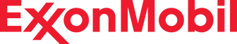Exxon_Mobil.png