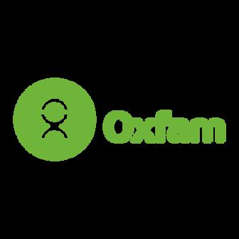 oxfam-vector-logo-400x400.png