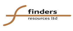 finders resources.png