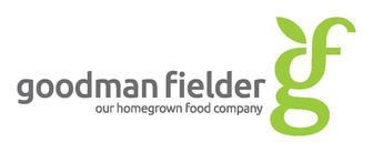 Goodman-Fielder.jpg