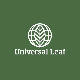 universal leaf.jpg