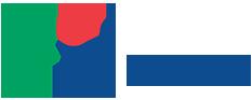 marketing development facility_logo.png